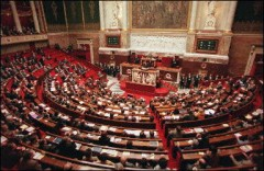 assemblee-nationale2.jpg