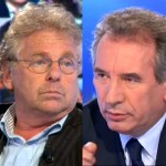 02181028-photo-clash-bayrou-cohn-bendit-le-4-juin-2009-sur-france-2.jpg