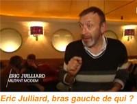 julliard3.jpg